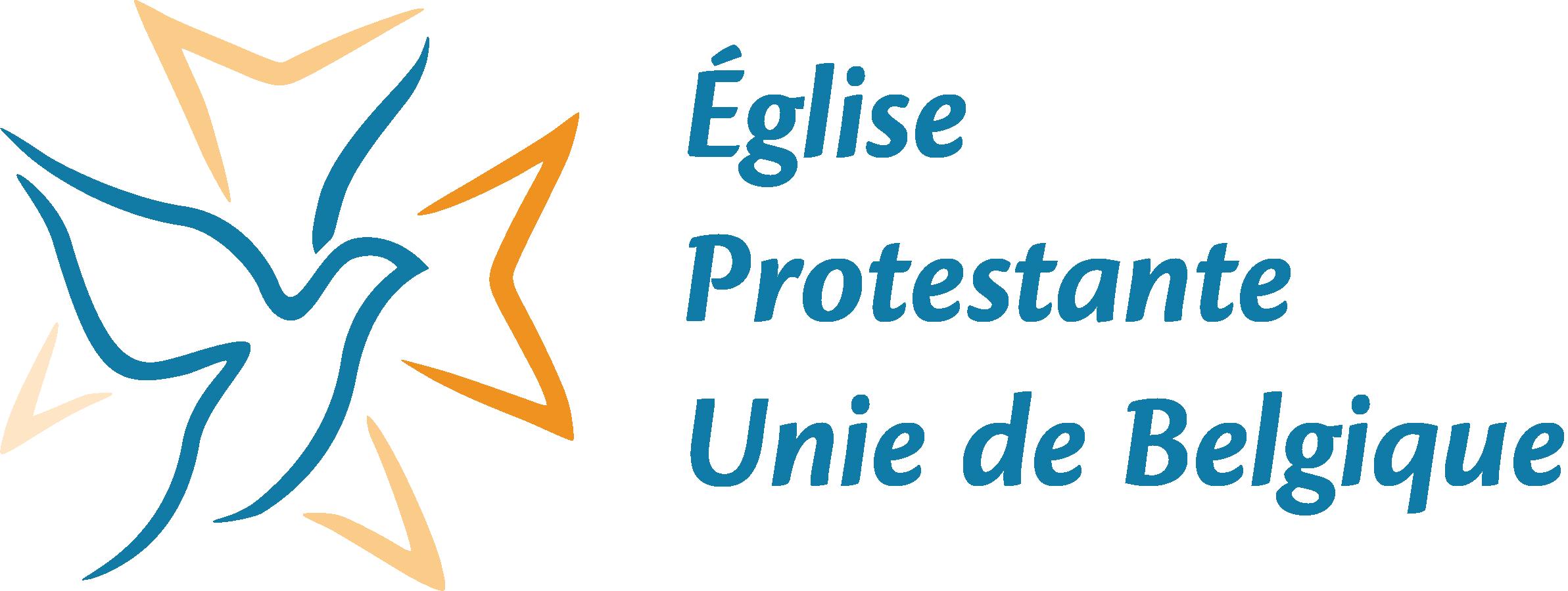 Église Protestante Unie de Belgique