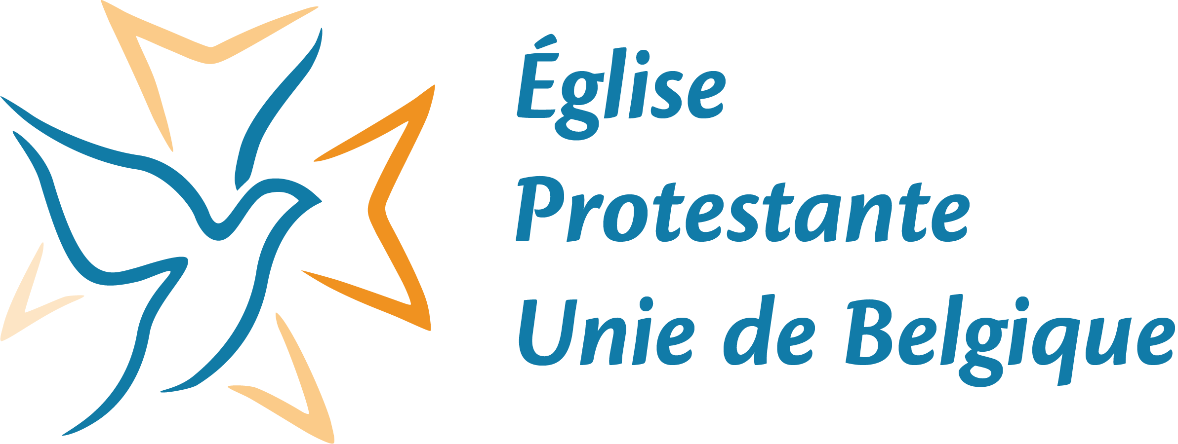 Eglise Protestante Unie de Belgique